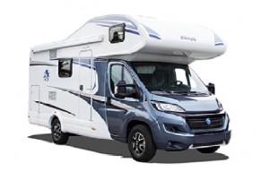 knaus-sky-traveller-670-450