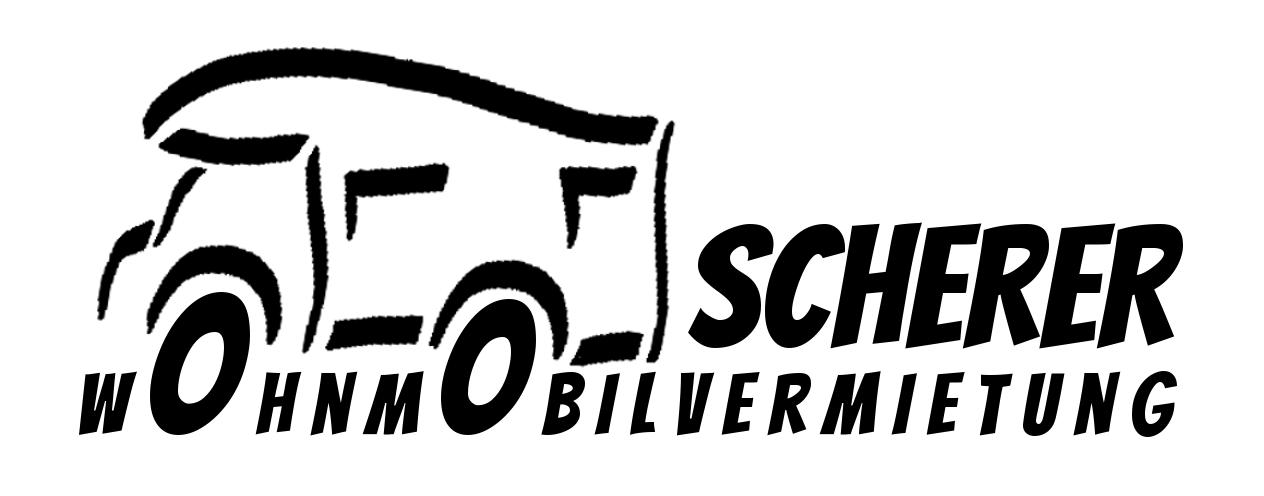 Wohnmobile Scherer